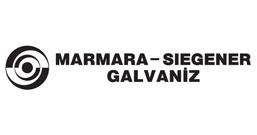 Marmara Galvaniz