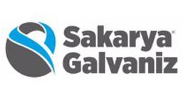 Sakarya Galnvaiz